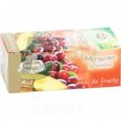 Belin vörösáfonya-ananász tea (20 filter) ML077972-38-11