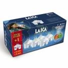 Laica bi-flux vízszűrőbetét 6 db (6 db) ML078044-25-2