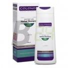 Celenes hajhullás elleni sampon normál (400 ml) ML078125-29-7