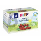 Hipp 3602 bio csipkebogyó tea (20 filter) ML078171-39-11