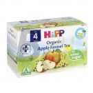 Hipp 3607 bio alma-édeskömény tea (20 filter) ML078173-39-11