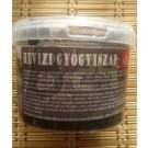 Hévízi gyógyiszap 600 g (600 g) ML078182-25-2