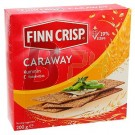 Finn crisp rozskenyér köménnyel 200 g (200 g) ML078187-109-1