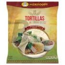 Mexifoods puha búzatortilla 320 g (320 g) ML078188-109-1