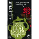 Clipper bio english breakfast tea szálas (125 g) ML078196-37-4