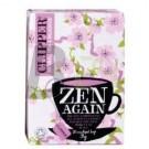 Clipper bio zen again tea 20 db (20 filter) ML078212-37-4