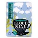 Clipper bio cloud nine tea 20 db (20 filter) ML078213-37-4