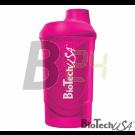 Biotech keveröpalack wave magenta 600 ml (1 db) ML078354-25-3