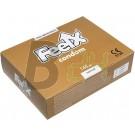 Feelx óvszer normál (3 db) ML078425-23-1