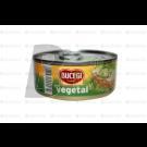 Bucegi növényi pástétom 100 g (100 g) ML078508-15-2