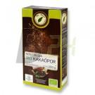Bio berta bio nosztalgia kakaópor (200 g) ML078628-11-2