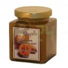 Grapoila tökmagolaj iszap (200 g) ML078664-31-3