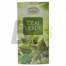Belin zöld tea (20 filter) ML078758-38-11