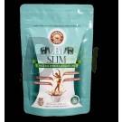 Devi slim instant kávé 50% zöldkávé kiv. (100 g) ML078782-2-8