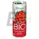 Höllinger szénsavas üdítőital áfonya (250 ml) ML078801-3-8