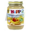 Hipp 4803 banános alma teljes gabonával (190 g) ML078856-10-2