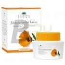 Cosmetic p. ránctalanító krém körömvirág (50 ml) ML078909-29-3
