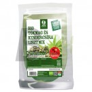 Aby bio tökmag és kendercsíra liszt mix (300 g) ML079001-10-5