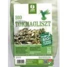 Aby bio tökmagliszt (300 g) ML079003-10-5