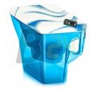 Brita navelia vízszűrő kék (1 db) ML079241-39-1