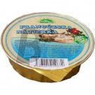 Alfab. tofu krém francia 75 g (75 g) ML079434-14-6