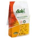 Dialsi gluténmentes tészta házi (500 g) ML079443-9-10