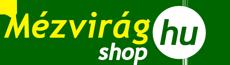 Mezviragshop Bio webshop